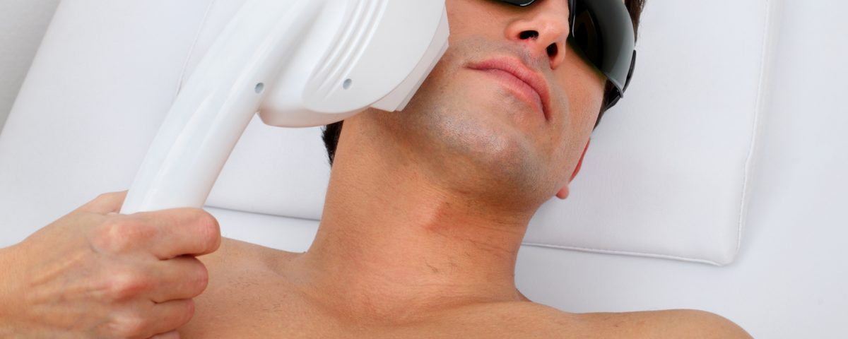 Depilacja laserowa Włocławek Laseroterapia dla mężczyzn w Grudziądzu Usuwania owłosienia na całe życie