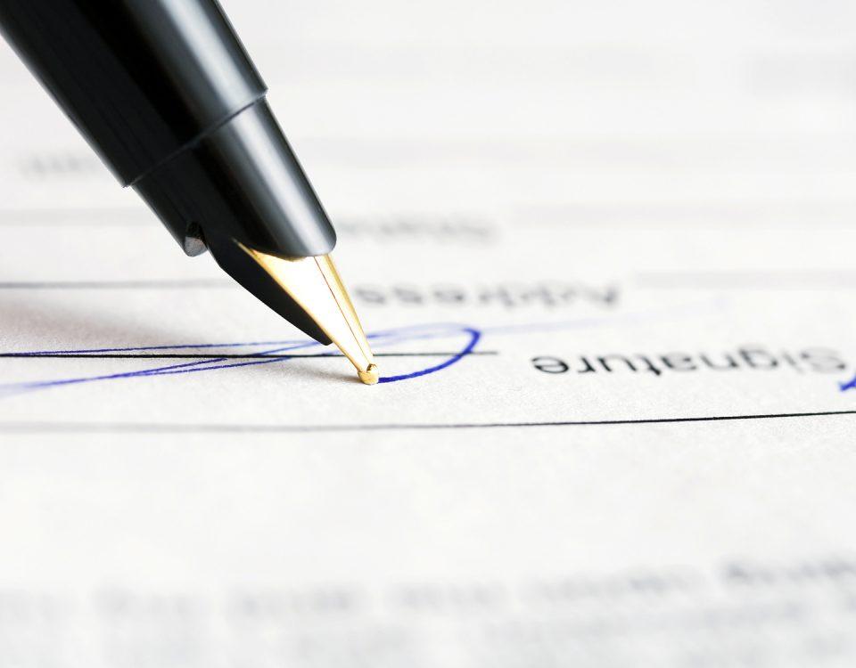 kancelaria notarialna z Torunia profesjonalny notariusz umowy notariusz sporządzanie dokumentów